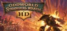 Oddworld: Stranger's Wrath HD achievements
