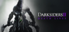 Darksiders II achievements