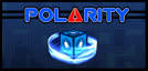 Polarity achievements