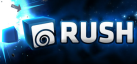 RUSH achievements