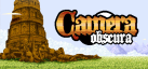Camera Obscura achievements