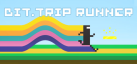 BIT.TRIP RUNNER achievements