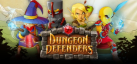Dungeon Defenders achievements
