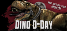 Dino D-Day achievements