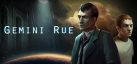 Gemini Rue achievements