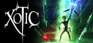 Xotic achievements