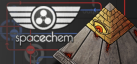 SpaceChem achievements