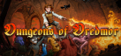Dungeons of Dredmor achievements