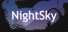 NightSky achievements