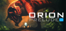 ORION: Prelude achievements