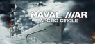 Naval War: Arctic Circle achievements