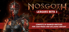 Nosgoth achievements