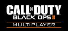 Call of Duty: Black Ops II Multiplayer achievements