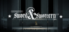Superbrothers: Sword & Sworcery EP achievements