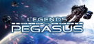 Legends of Pegasus achievements