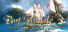 Port Royale 3 achievements