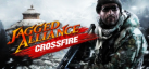 Jagged Alliance: Crossfire achievements