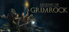 Legend of Grimrock achievements
