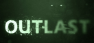 Outlast achievements