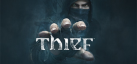 Thief achievements