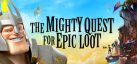 The Mighty Quest For Epic Loot achievements