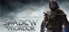 Middle-earth: Shadow of Mordor achievements