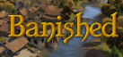 Banished achievements