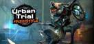 Urban Trial Freestyle achievements