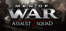Men of War: Assault Squad 2 achievements