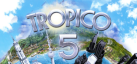 Tropico 5 achievements
