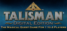 Talisman: Digital Edition achievements