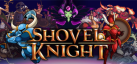 Shovel Knight achievements