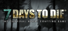 7 Days to Die achievements