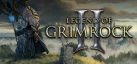 Legend of Grimrock 2 achievements