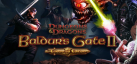 Baldurs Gate II: Enhanced Edition