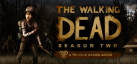 The Walking Dead: Season 2 achievements