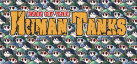 War of the Human Tanks achievements