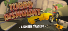 Turbo Dismount achievements