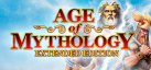 Age of Mythology: Extended Edition achievements