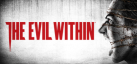 The Evil Within achievements