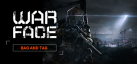 Warface 2016: Black Shark achievements