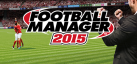 Football Manager 2015 achievements