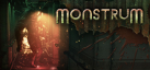Monstrum achievements