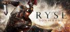 Ryse: Son of Rome achievements