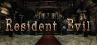 Resident Evil / biohazard HD REMASTER achievements