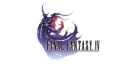 Final Fantasy IV achievements