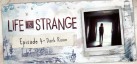 Life is Strange - Episode 1 achievements