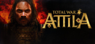 Total War: ATTILA achievements