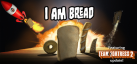 I am Bread achievements