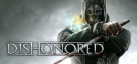 Dishonored achievements